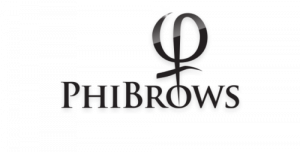 Phibrows microblading By Lika Eindhoven