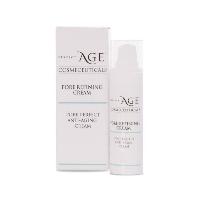 By Lika - Perfect Age Cosmeceuticals Pore perfect anti-aging cream