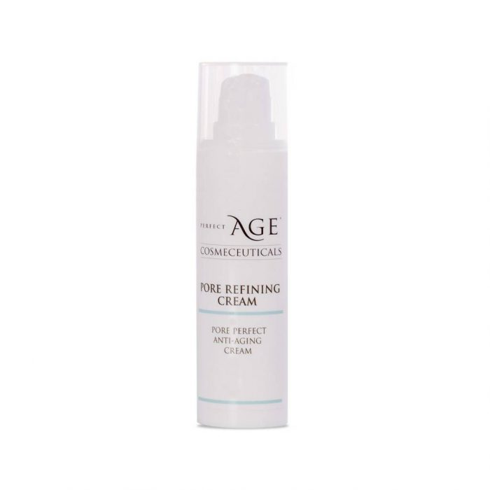 By Lika - Perfect Age Cosmeceuticals Pore refining cream