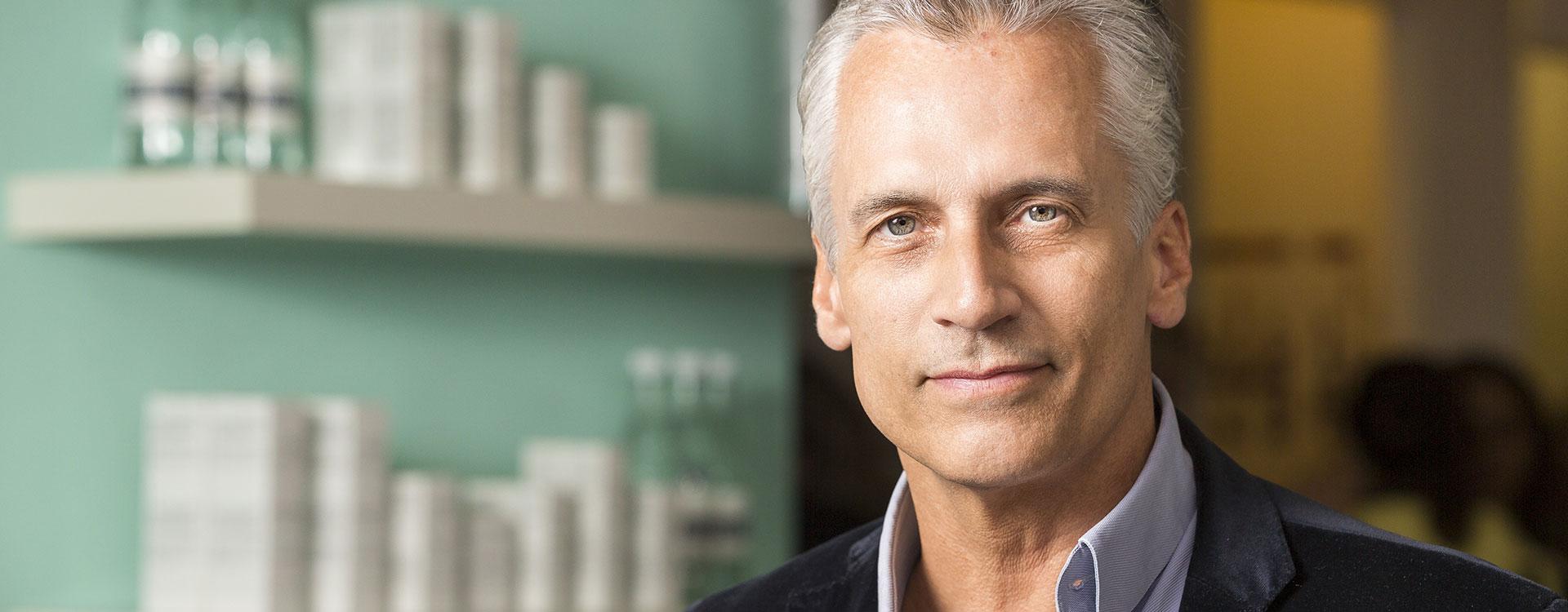 Botox Eindhoven Robert Schoemacher