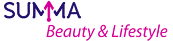 Summa college Beauty & Lifestyle Eindhoven