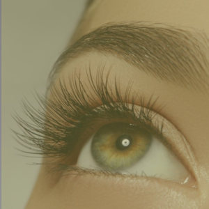 By Lika Eindhoven cursus wimperlifting